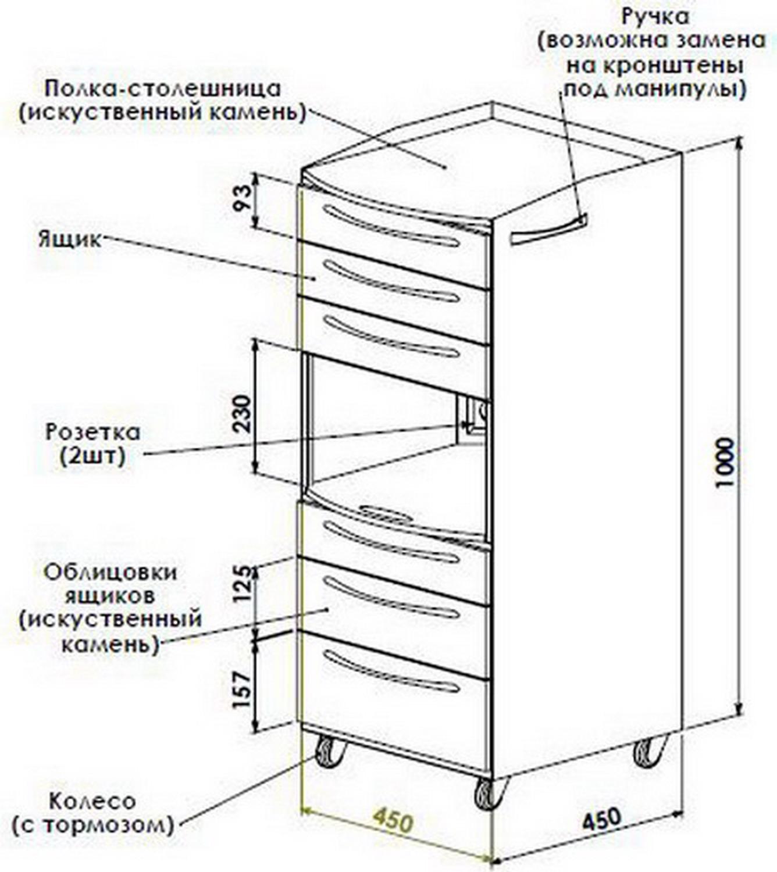 чертежи-панков-и-мастершимма-036