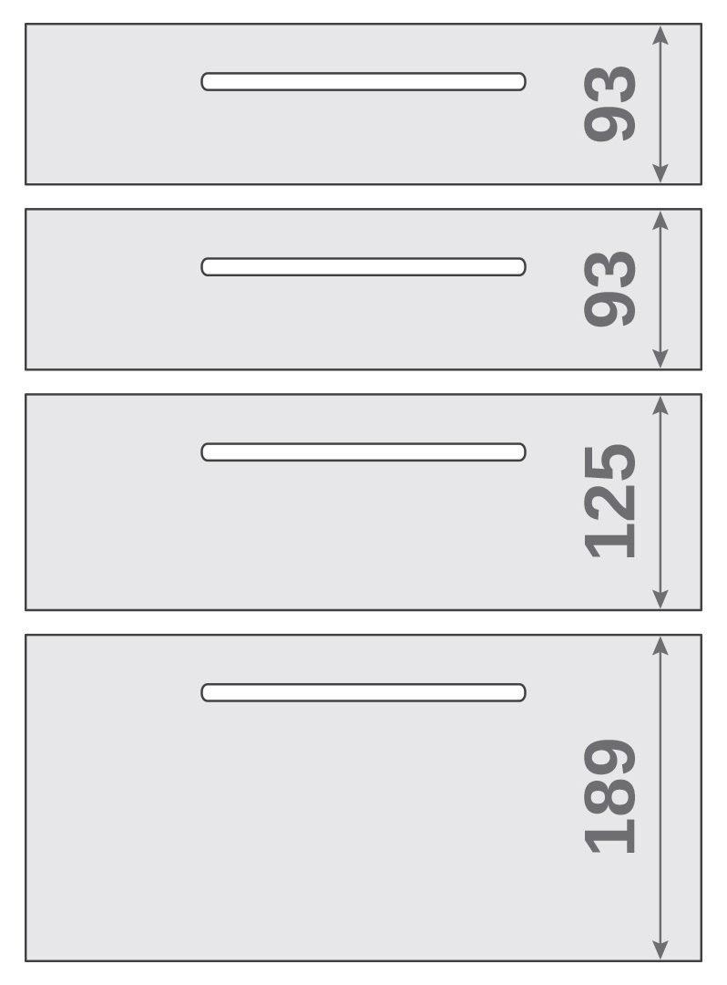 ПАНОК-СОЛО 400 long (каталожный номер 11.1-11.6), Каталожный номер 11.5