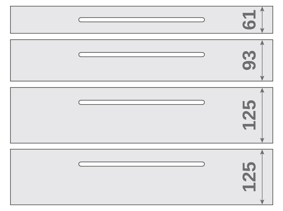 ПАНОК-СОЛО 600 (каталожний номер 13.1-13.6), Каталожний номер 13.2