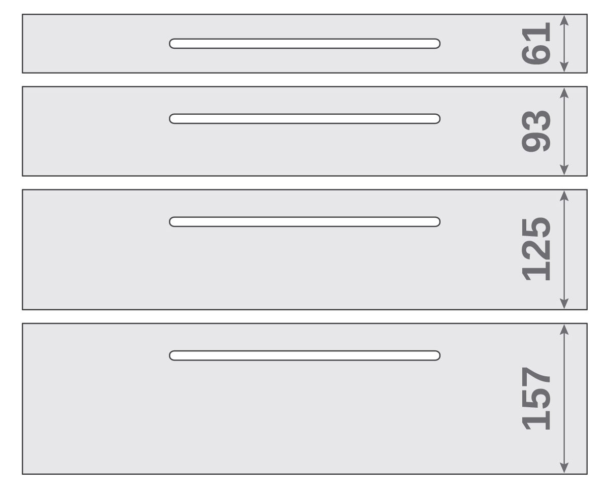 ПАНОК-СОЛО 600 (каталожний номер 13.1-13.6), Каталожний номер 13.3