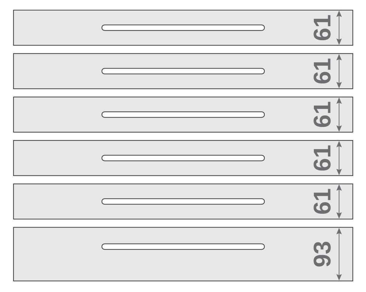 ПАНОК-СОЛО 600 (каталожний номер 13.1-13.6), Каталожний номер 13.6