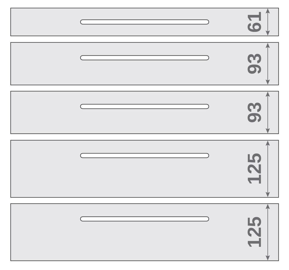 ПАНОК-СОЛО 600 long (каталожний номер 15.1-15.6), Каталожний номер 15.2
