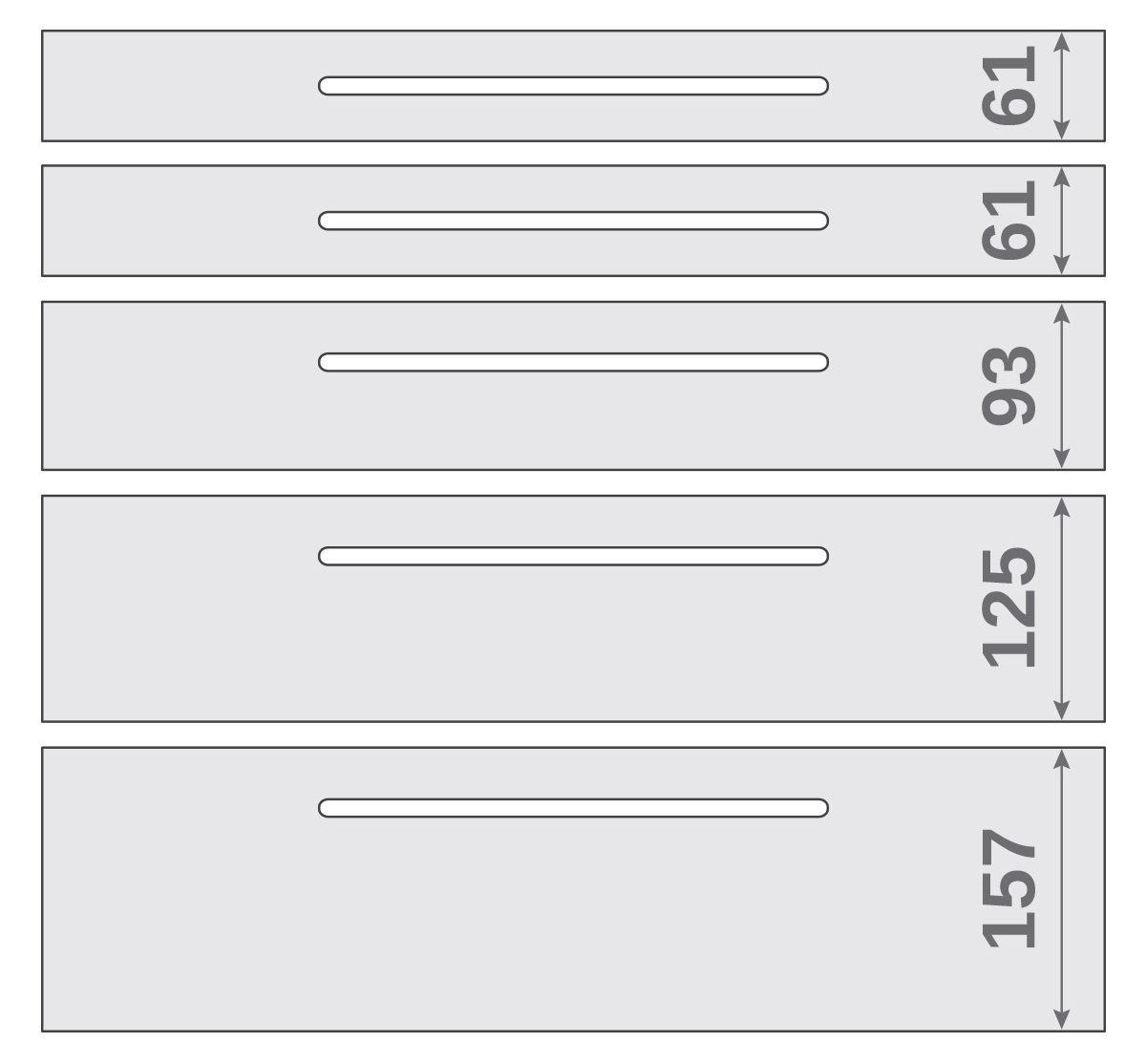 ПАНОК-СОЛО 600 long (каталожний номер 15.1-15.6), Каталожний номер 15.3