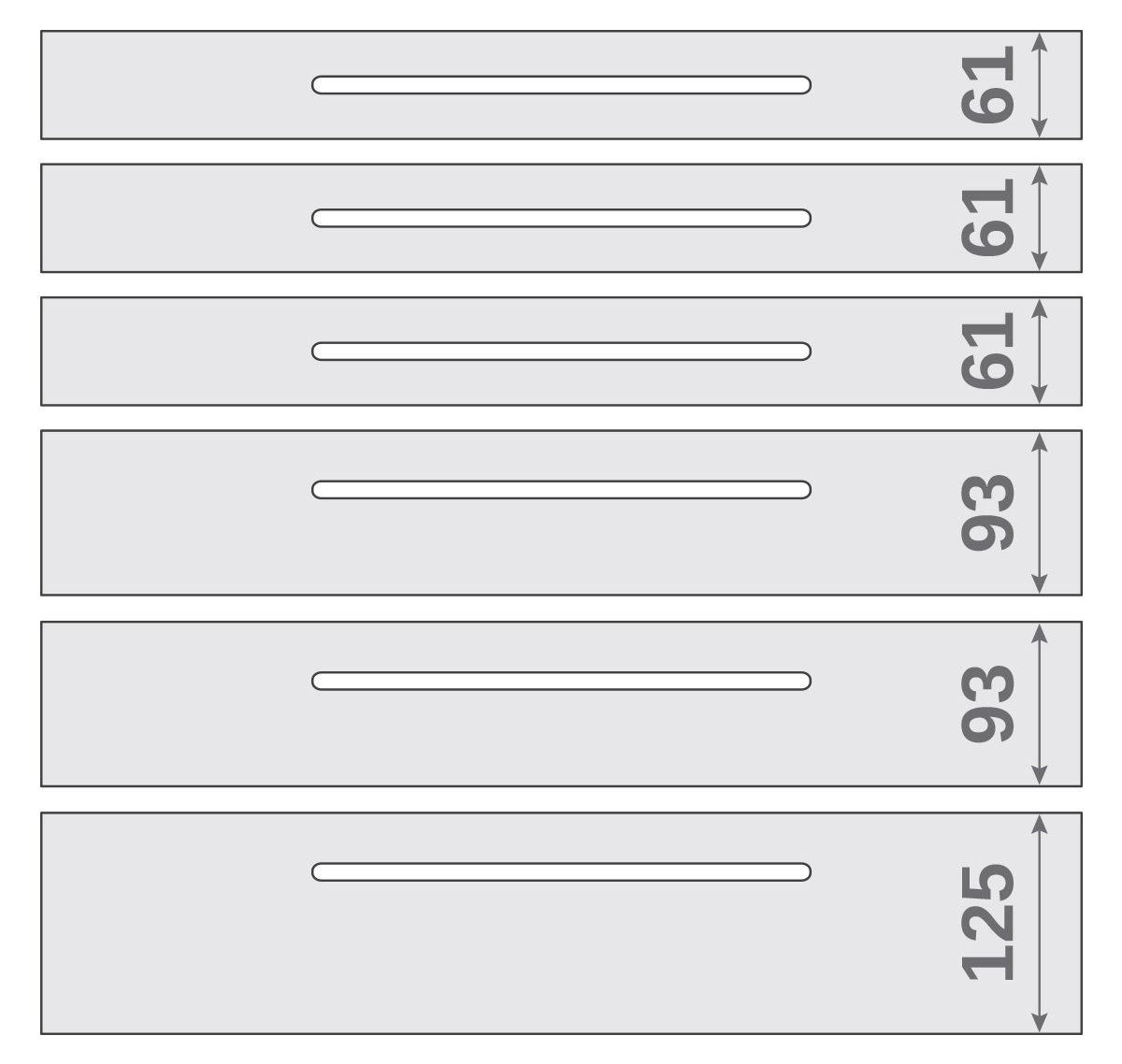 ПАНОК-СОЛО 600 long (каталожний номер 15.1-15.6), Каталожний номер 15.4