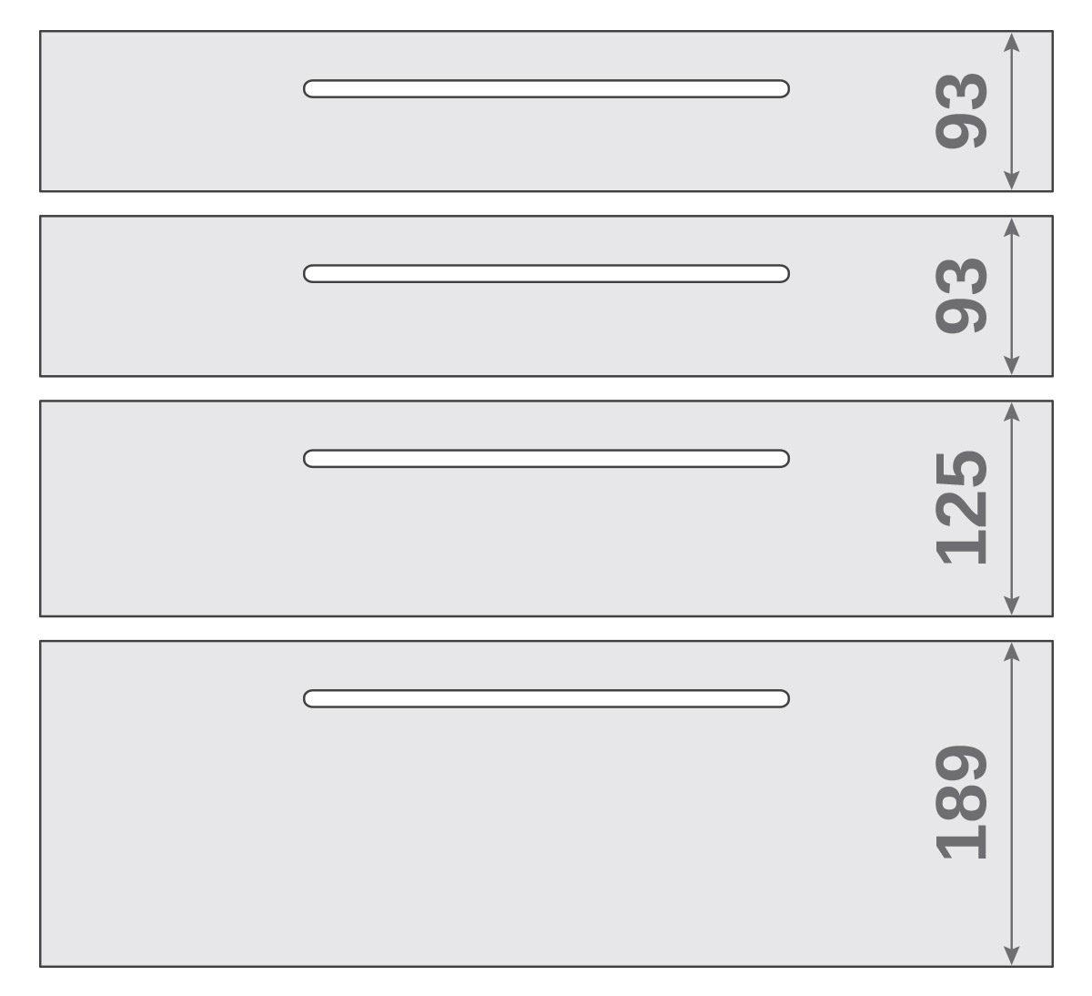ПАНОК-СОЛО 600 long (каталожний номер 15.1-15.6), Каталожний номер 15.5