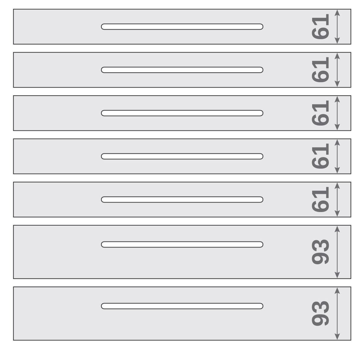 ПАНОК-СОЛО 600 long (каталожний номер 15.1-15.6), Каталожний номер 15.6