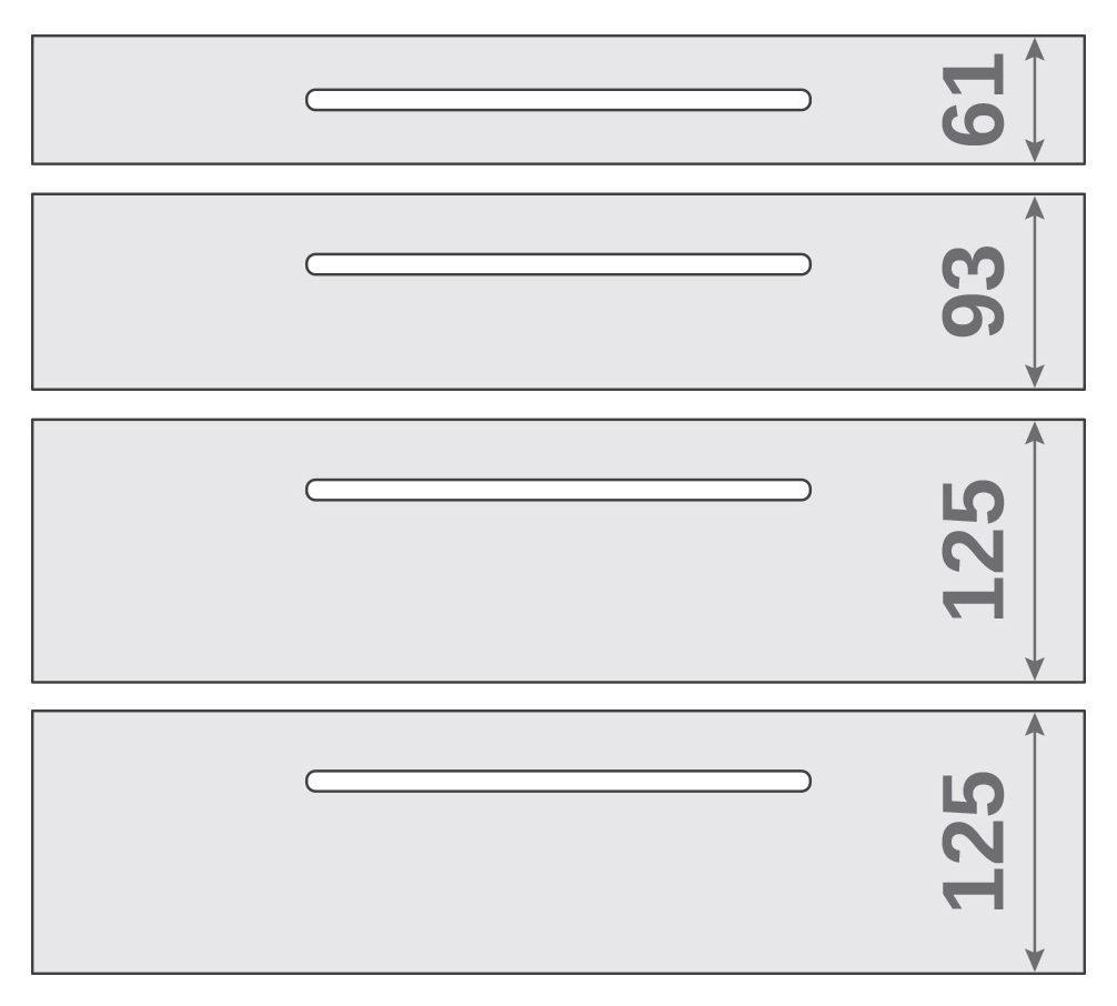 ПАНОК-СОЛО 500 (каталожный номер 1.1 -1.6), Каталожный номер 1.2