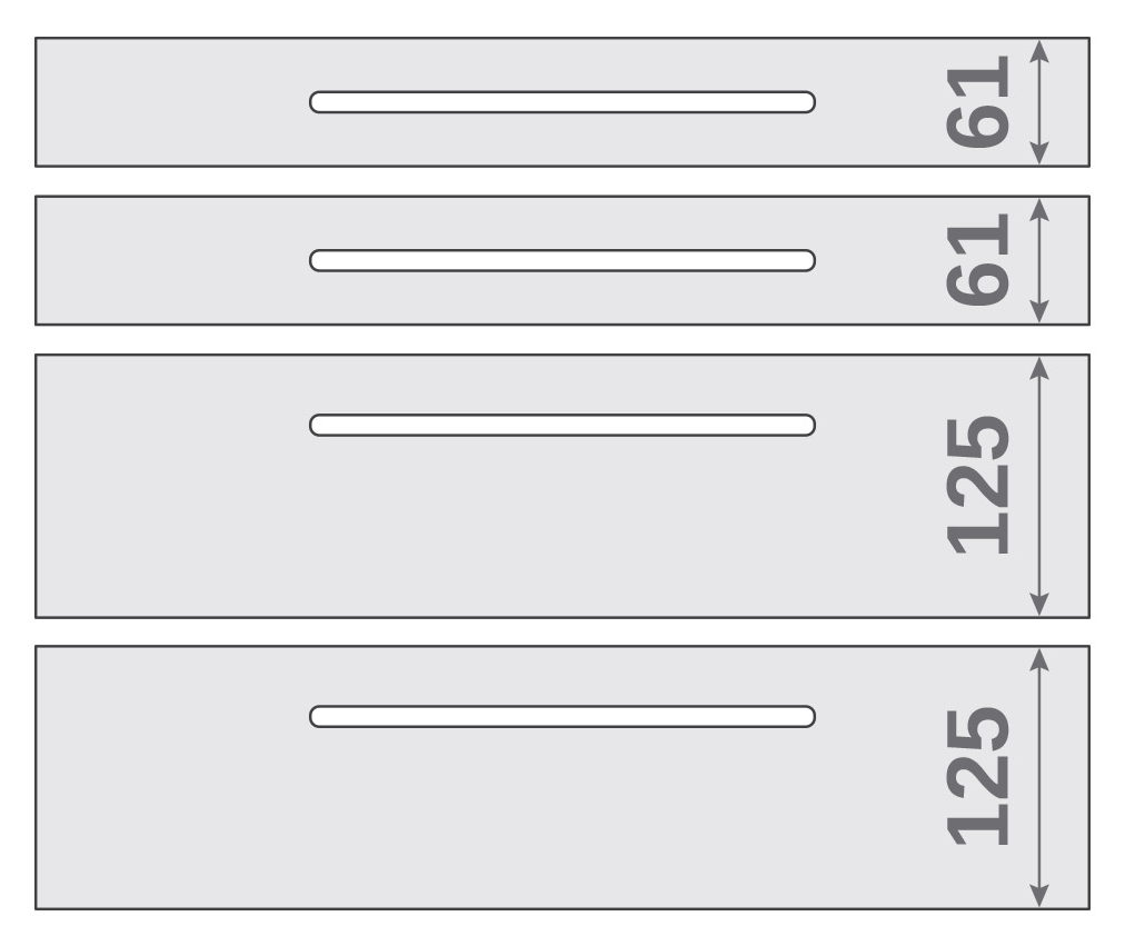 ПАНОК-СОЛО 500 (каталожный номер 1.1 -1.6), Каталожный номер 1.3