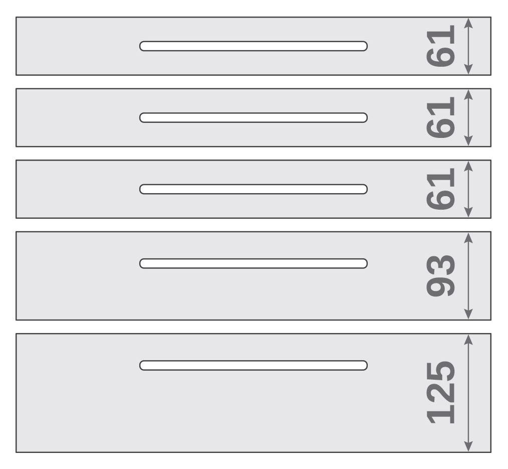 ПАНОК-СОЛО 500 (каталожный номер 1.1 -1.6), Каталожный номер 1.4