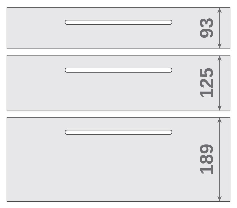 ПАНОК-СОЛО 500 (каталожный номер 1.1 -1.6), Каталожный номер 1.5