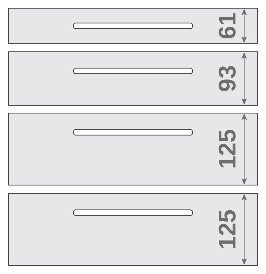 ПАНОК-СОЛО 450 (каталожний номер 3.1-3.6), Каталожний номер 3.2