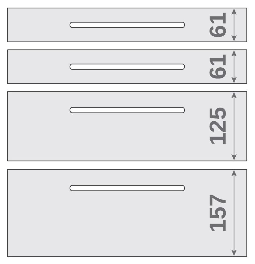 ПАНОК-СОЛО 450 (каталожний номер 3.1-3.6), Каталожний номер 3.3