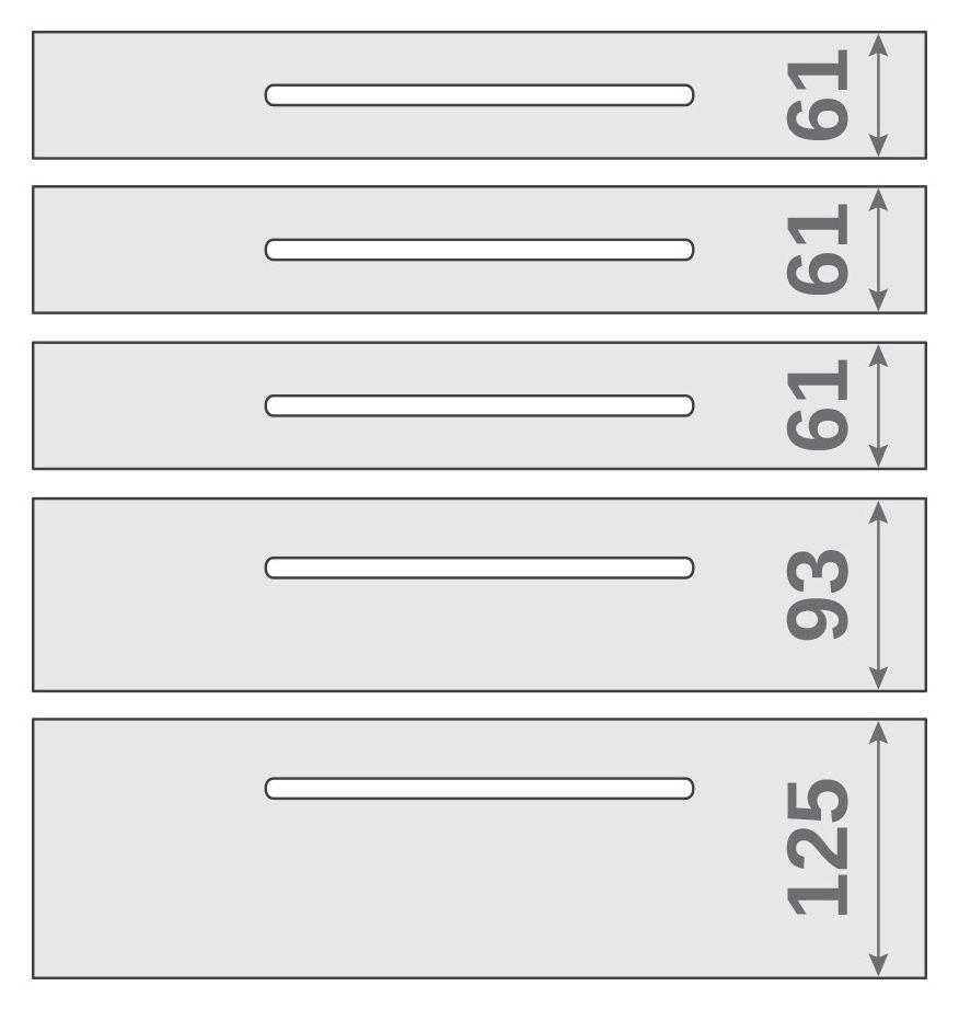 ПАНОК-СОЛО 450 (каталожний номер 3.1-3.6), Каталожний номер 3.4