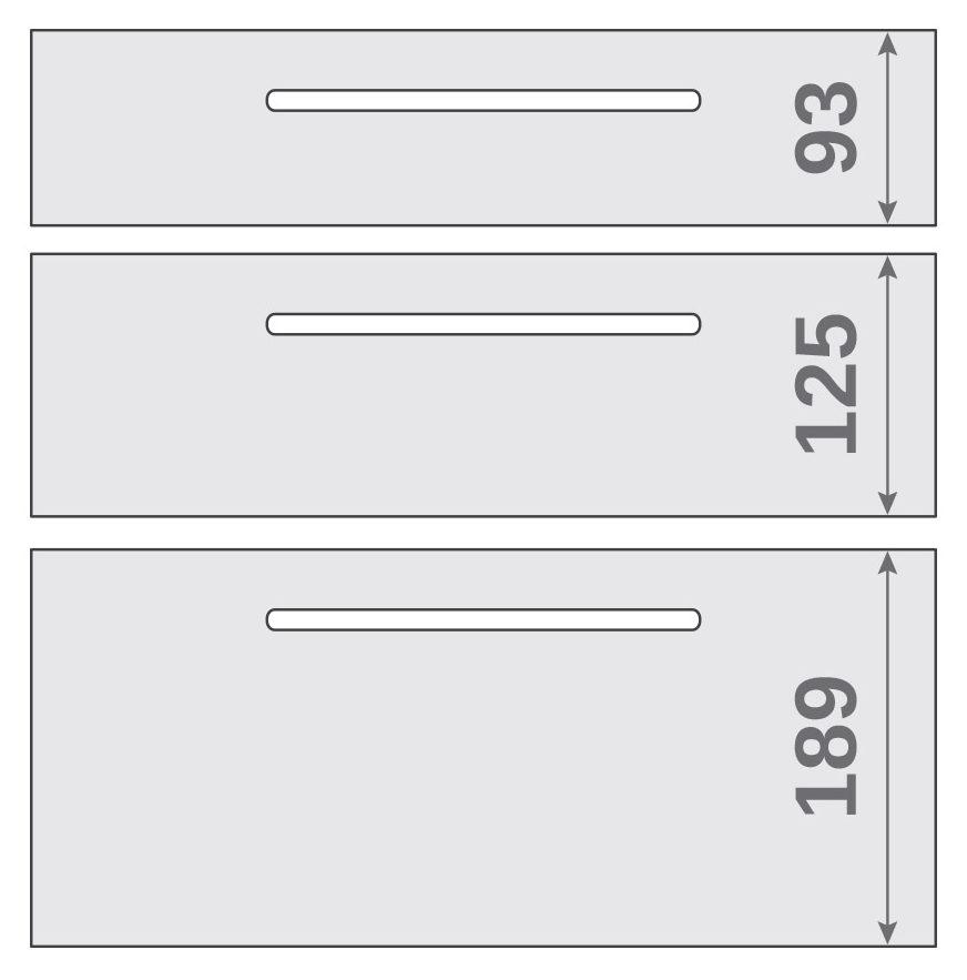 ПАНОК-СОЛО 450 (каталожний номер 3.1-3.6), Каталожний номер 3.5