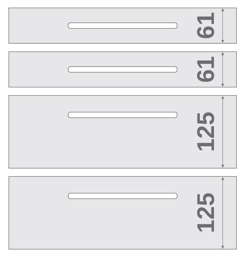 ПАНОК-СОЛО 400 (каталожний номер 5.1-5.6), Каталожний номер 5.3