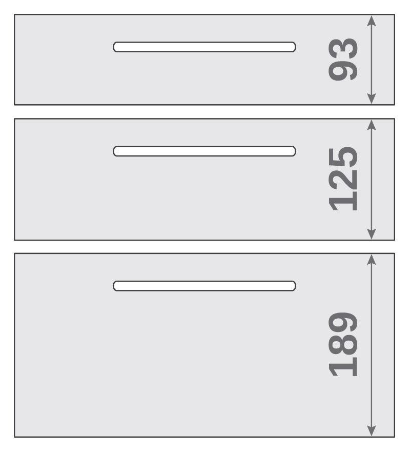 ПАНОК-СОЛО 400 (каталожний номер 5.1-5.6), Каталожний номер 5.5