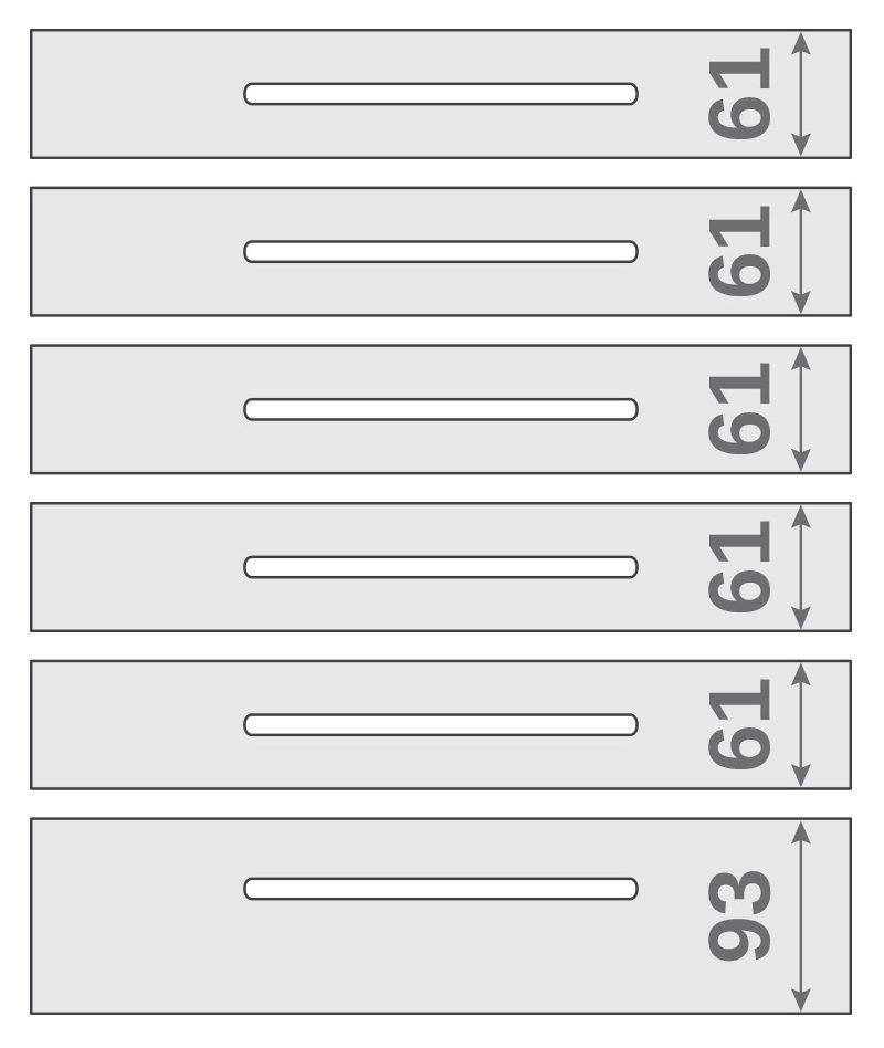 ПАНОК-СОЛО 400 (каталожний номер 5.1-5.6), Каталожний номер 5.6