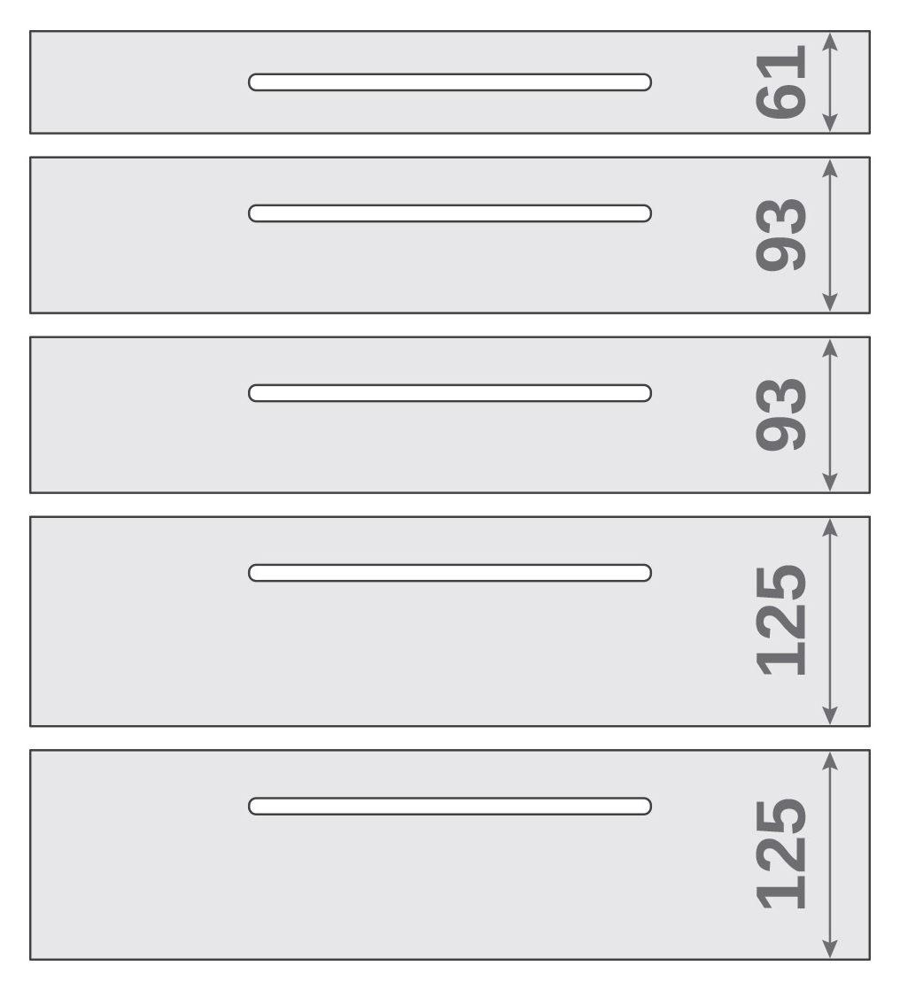 ПАНОК-СОЛО 500 long (каталожный номер 7.1-7.6), Каталожный номер 7.2