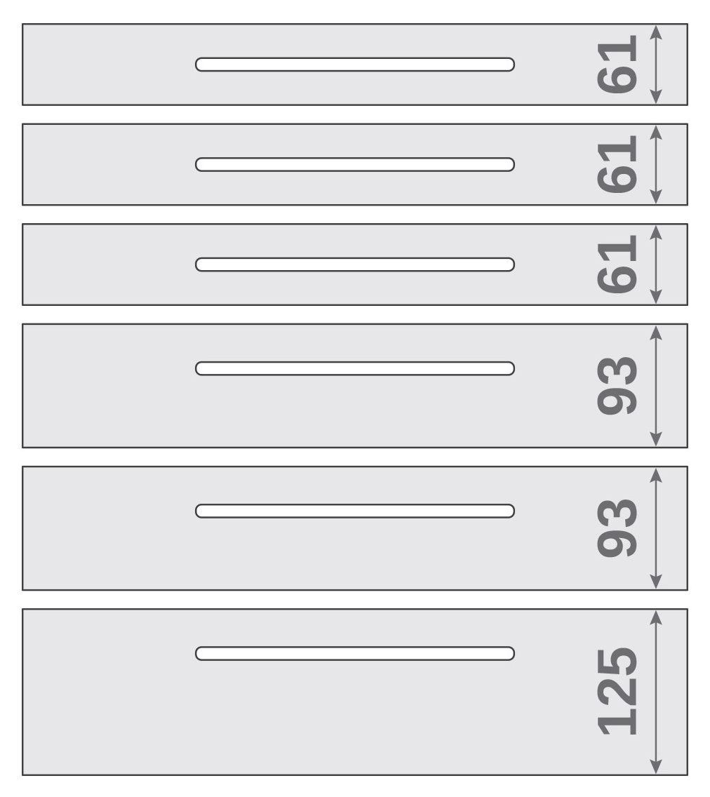 ПАНОК-СОЛО 500 long (каталожный номер 7.1-7.6), Каталожный номер 7.4