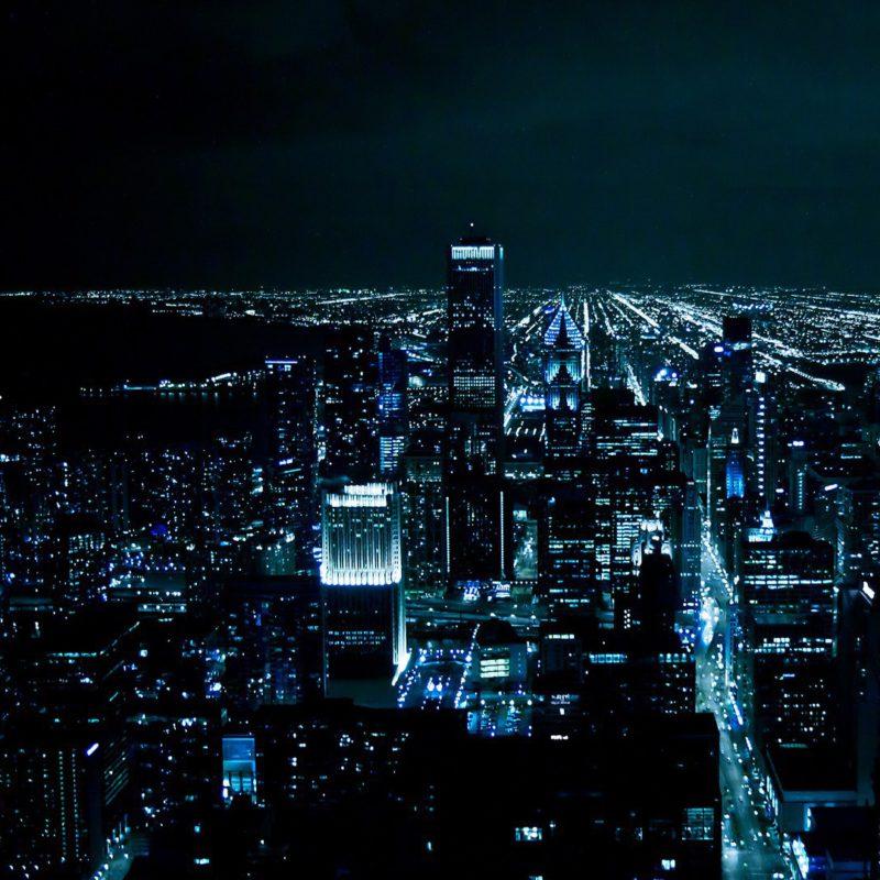 А Вы выключаете на ночь электричество в офисе?