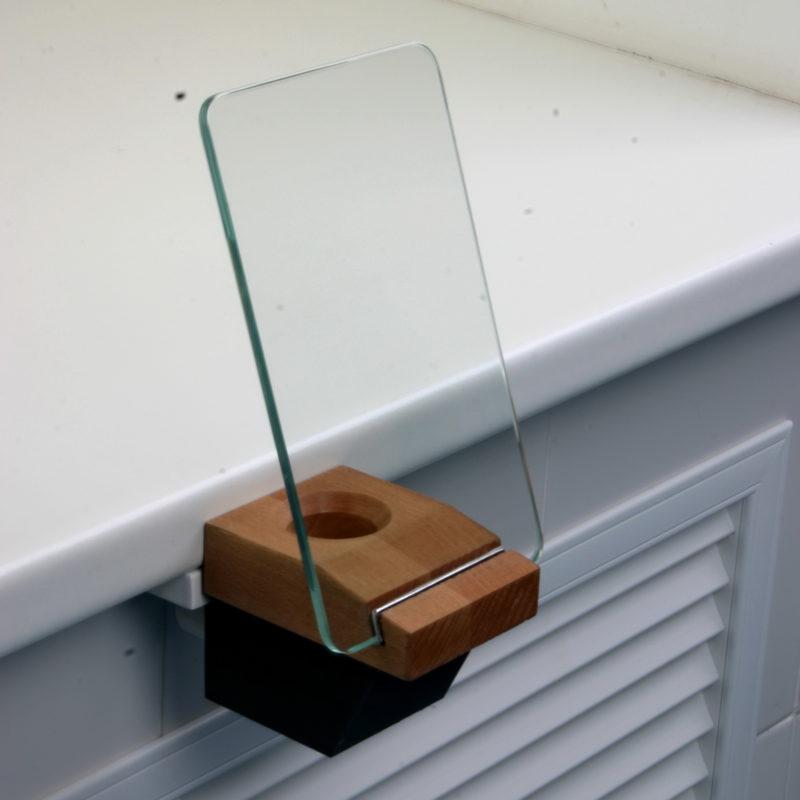 Feilnagel – bench filing pin