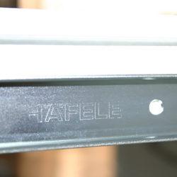 Все направляющие немецкой фирмы Hafele