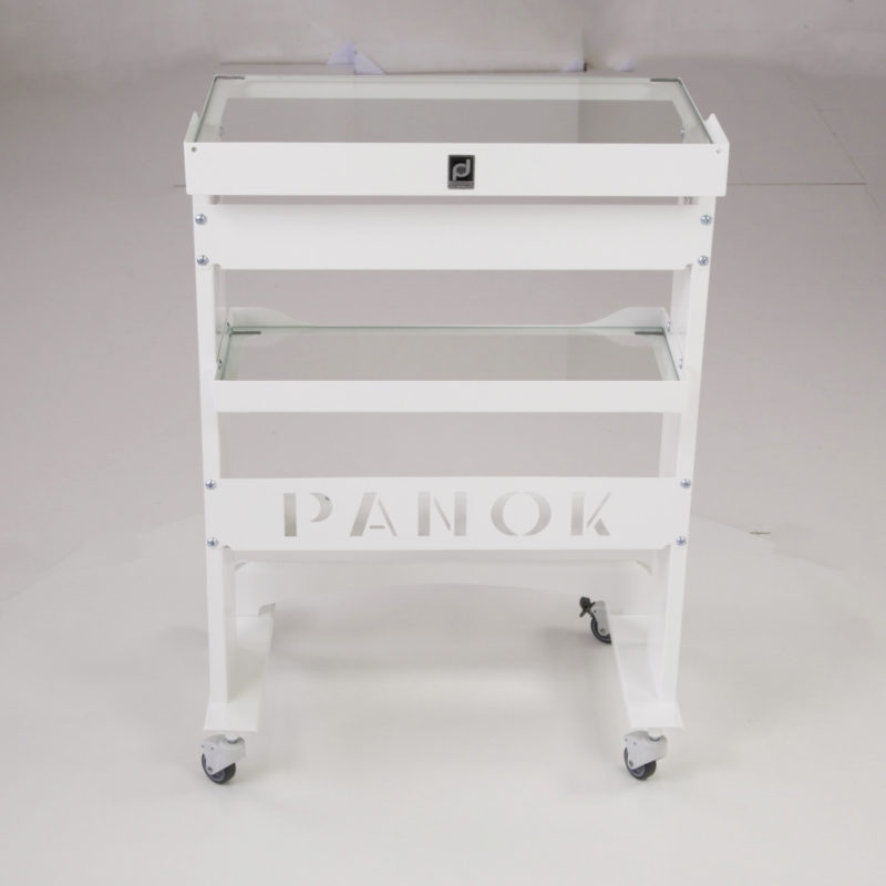 PANOK-1 rectangular
