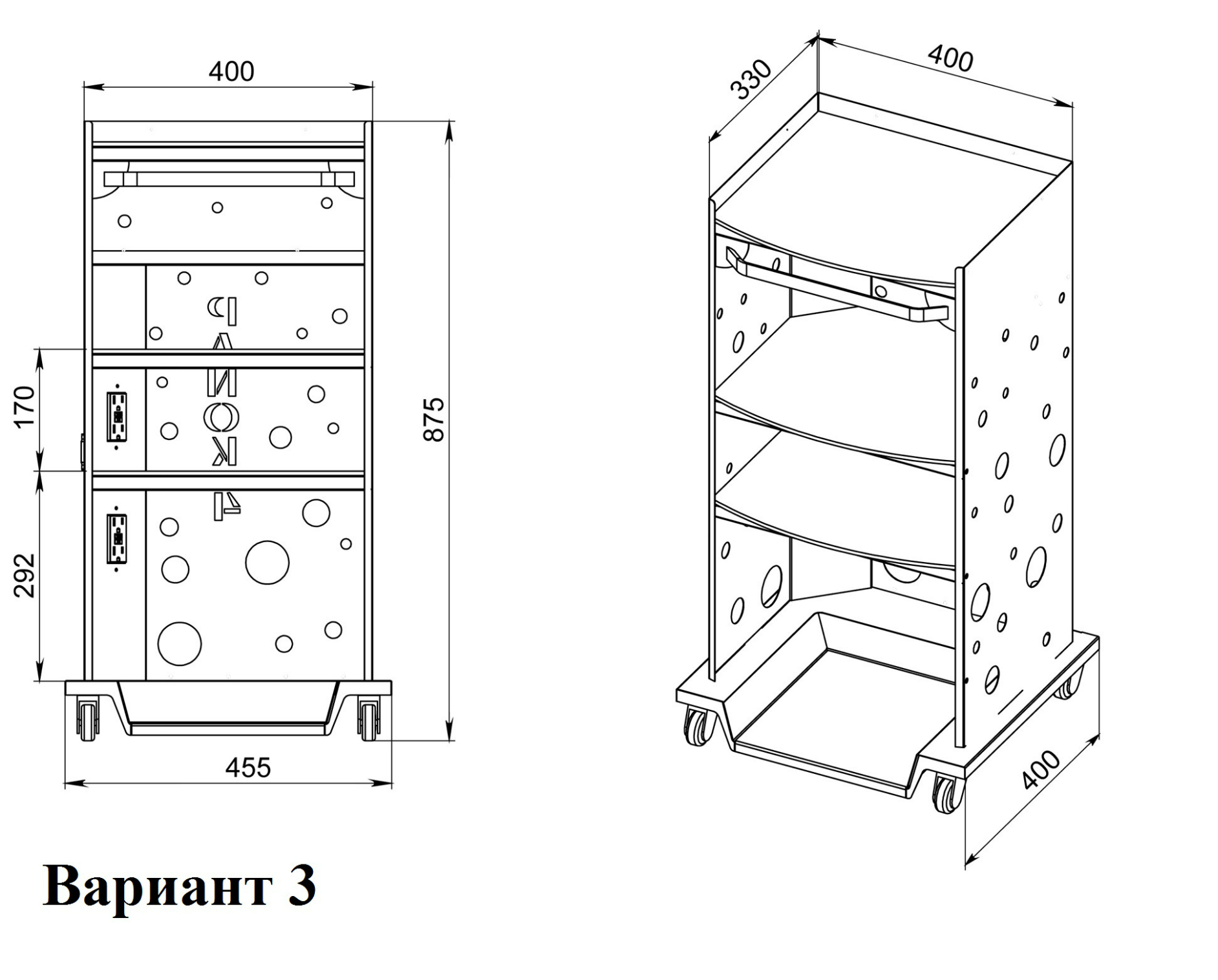 panok-4-v-milimetrah-3