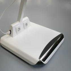 Приборный столик для физиодиспенсера (без ящика)