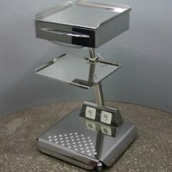 Итальянский столик для приборов