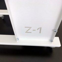 Панок Z-1